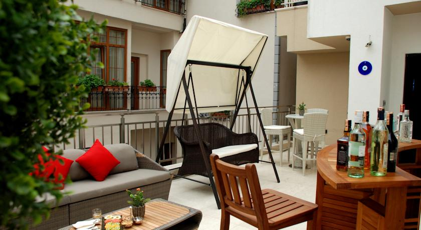 dosso-dossi-hotels-old-city-29689732