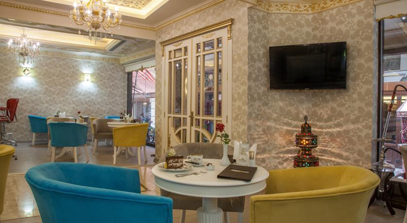 empire-suite-hotel-39401247