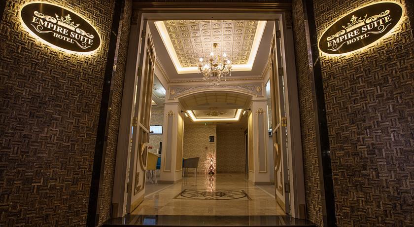 empire-suite-hotel-39401556