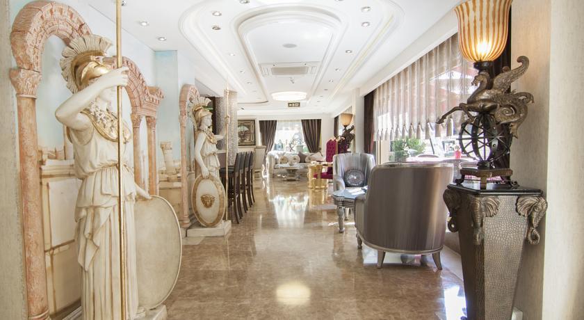 eurostars-hotel-old-city-56448394