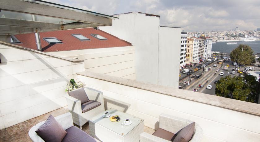 eurostars-hotel-old-city-56448810