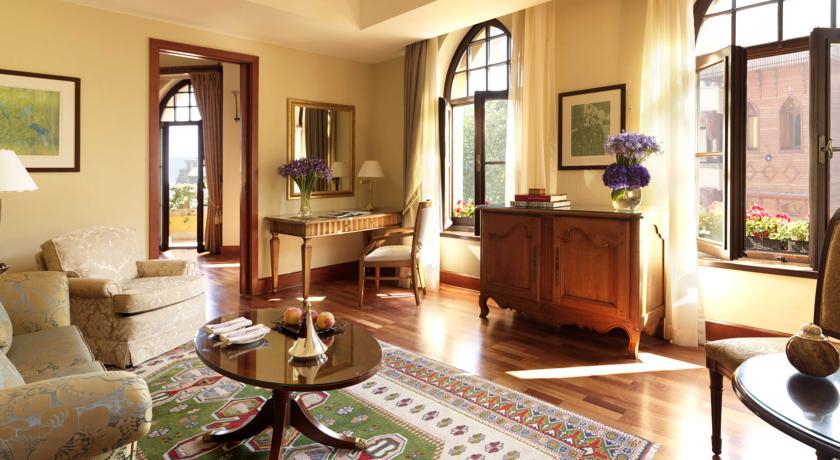 four-seasons-hotel-istanbul-at-sultanahmet-12579092