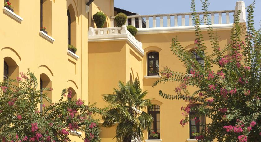 four-seasons-hotel-istanbul-at-sultanahmet-13898757
