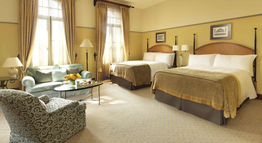 four-seasons-hotel-istanbul-at-sultanahmet-13898914