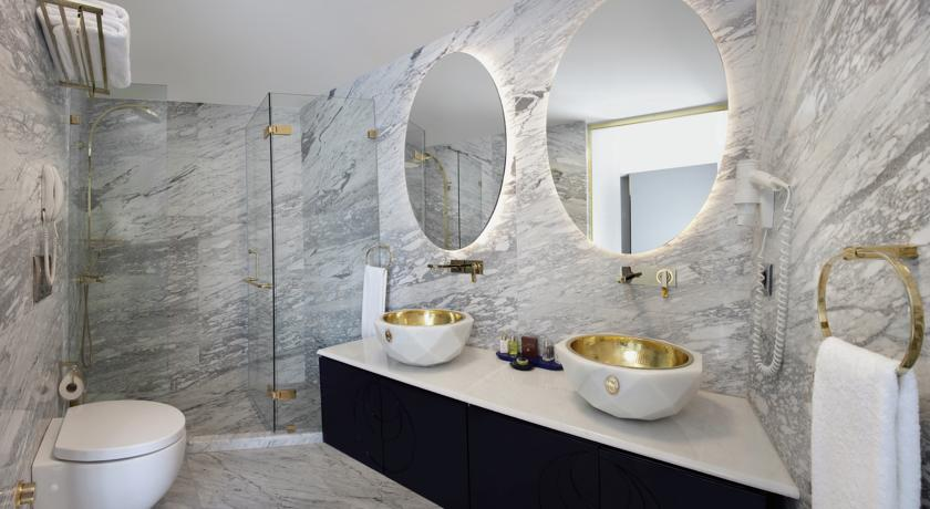 sura-design-hotel-13387618