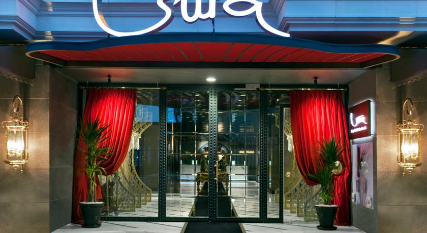 sura-design-hotel-13388117