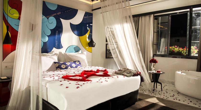 sura-hagia-sophia-hotel-62891405