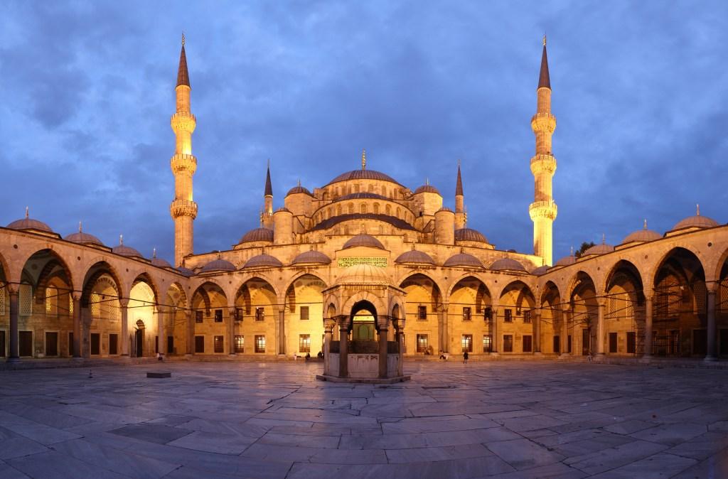 blue_mosque_01