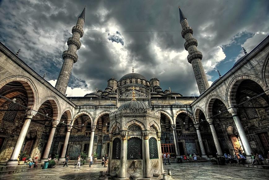 new_mosque_01