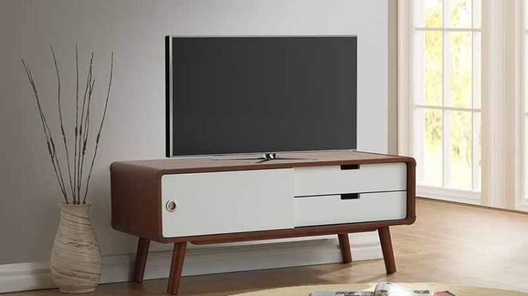 İkinci el televizyon modelleri; tüm marka ve modellerde değerlendirilmek üzere en yüksek geliri elde edebileceğiniz bir sonraki kategoridir.