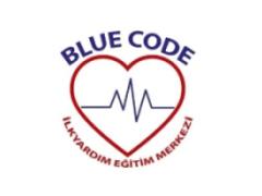 Blue Code İlkyardım Eğitim Merkezi