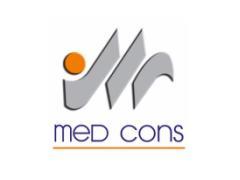 Medcons İlkyardım Eğitim Merkezi