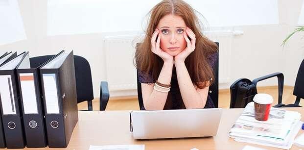 Bakım Verenin Stres ve Tükenmişlik Belirtilerini Tanıma