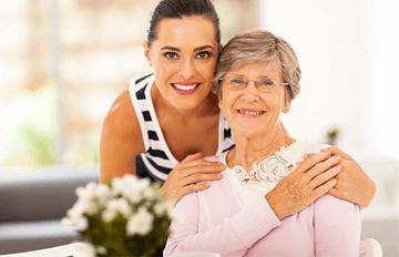 Demanslı Hastada Sosyal Etkileşim ve Anlamlı İlişkiler
