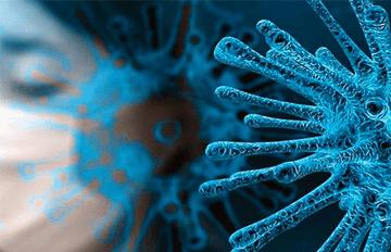Kronik Hastalığı Olan Kişilerin Koronavirüs Hakkında Bilmesi Gerekenler-2