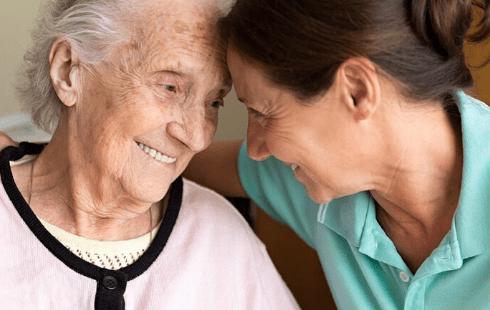 Alzheimer Hastalarında Uyku Sorunları ve Baş Etme Yöntemleri