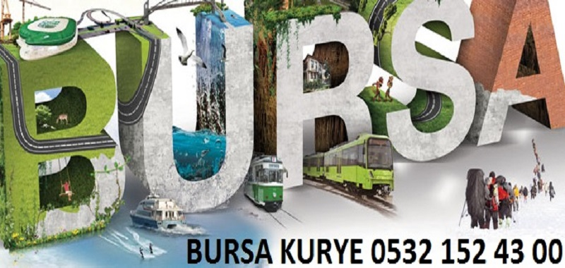 Bursa Moto Kurye-İstanbul Moto Kurye, https://istanbulmotokurye.com/bursa-kurye.html
