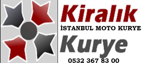 Kiralık Kurye-İstanbul Moto Kurye-Kurye, https://istanbulmotokurye.com/kiralik-kurye.html