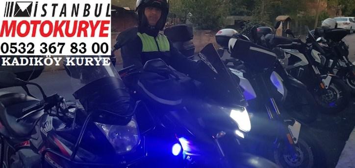 Kadıköy Kurye-İstanbul moto kurye, https://istanbulmotokurye.com/kadikoy-kurye.htm