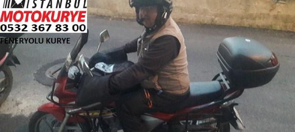 Feneryolu Kurye-İstanbul Moto Kurye, https://istanbulmotokurye.com/