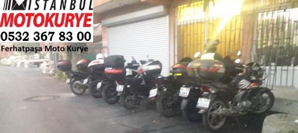 Ferhatpaşa Kurye, Ferhatpaşa Moto Kurye, Ferhatpaşa Motorlu Kurye, Ferhatpaşa Acil Kurye, Ferhatpaşa Hızlı Kurye