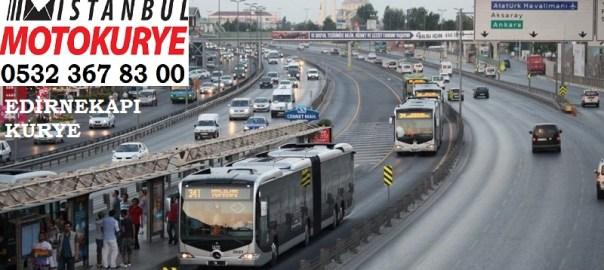 Edirnekapı Kurye, istanbulmotokurye.com
