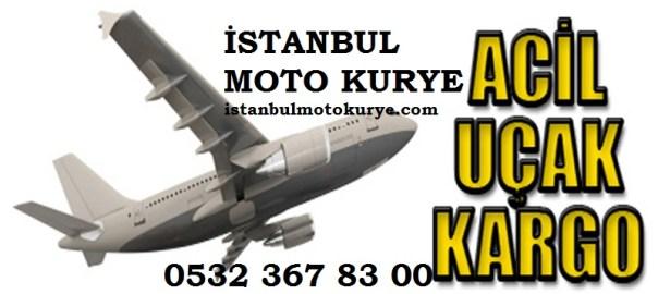 Uçak Kargo, İstanbul Moto Kurye, https://istanbulmotokurye.com/ucak-kargo.html