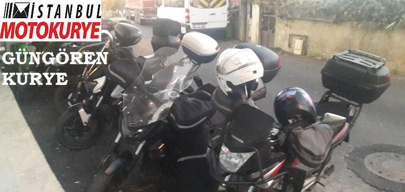 Güngören Kurye, İstanbul Moto Kurye, https://istanbulmotokurye.com/gungoren-kurye.html