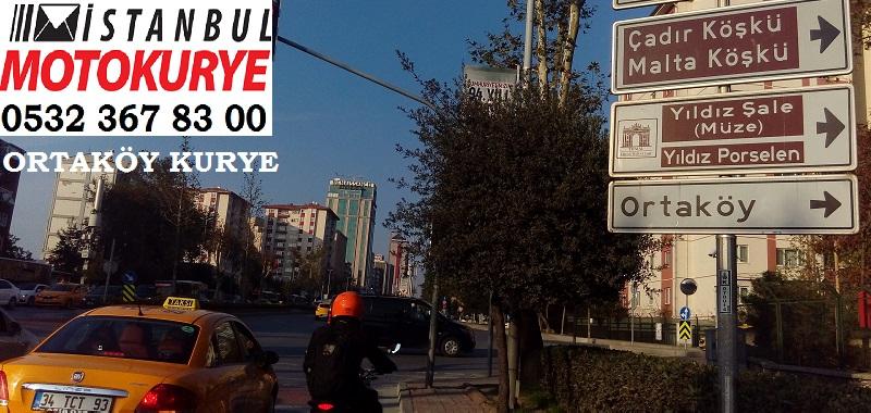 Ortaköy Kurye, İstanbul Moto Kurye, https://istanbulmotokurye.com/ortakoy-motorlu-kurye.html