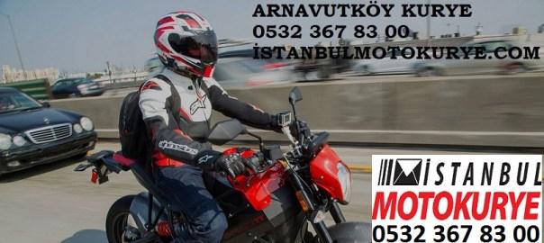 Arnavutköy Kurye, İstanbulmotokurye.com, https://istanbulmotokurye.com/arnavutkoy-kurye.html