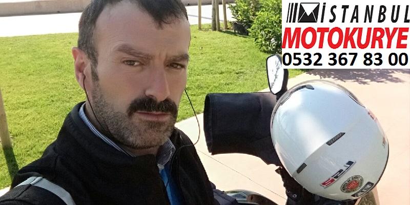 İstanbul Moto Kurye- Teşvikiye Kurye, https://istanbulmotokurye.com