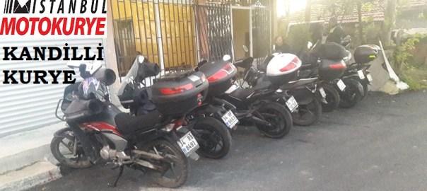 Kandilli Kurye, İstanbul Moto Kurye, https://istanbulmotokurye.com/kandilli-kurye.html