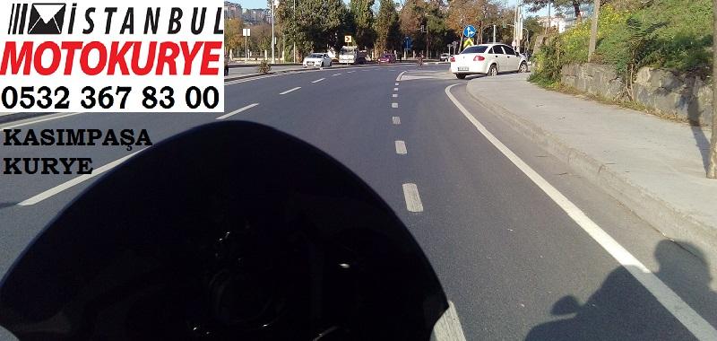 Kasımpaşa Kurye, İstanbul Moto Kurye, https://istanbulmotokurye.com/kasimpasa-kurye.html