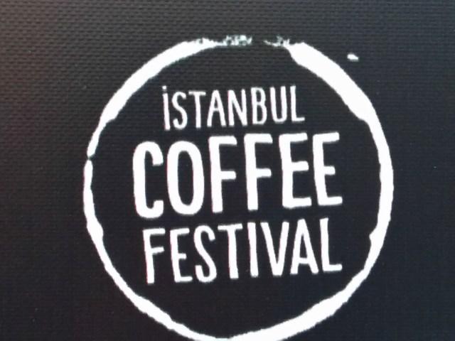 coffee-festival-1