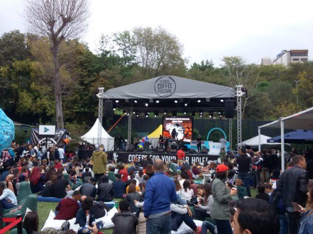 festival-4