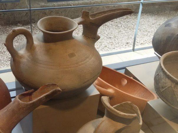Keramik 2