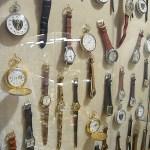 Uhren Antik