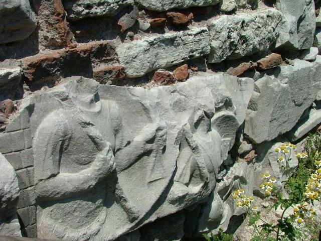 Theodosius Bogen