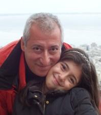 Istanbul Reiseleiter