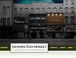 Jackson Fish Market