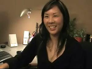 Jenny Lam
