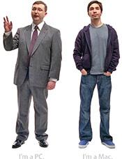 Macs VS PC