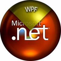 .NET WPF