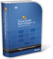 vs2008_database.jpg