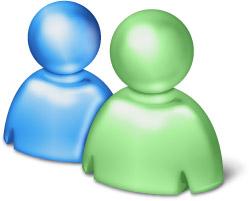 Windows Live Messenger