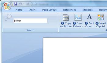 """A imagem """"https://i2.wp.com/www.istartedsomething.com/wp-content/uploads/2008/03/officesearchcommands.jpg"""" contém erros e não pode ser exibida."""
