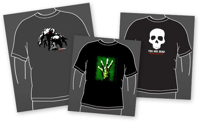 left4deadshirts