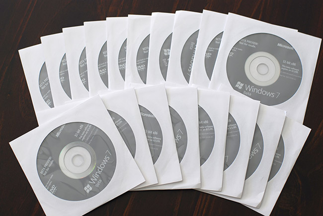 windows7dvds