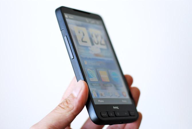 htc hd2 windows mobile 7 rom download