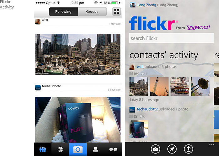 flickr_activity